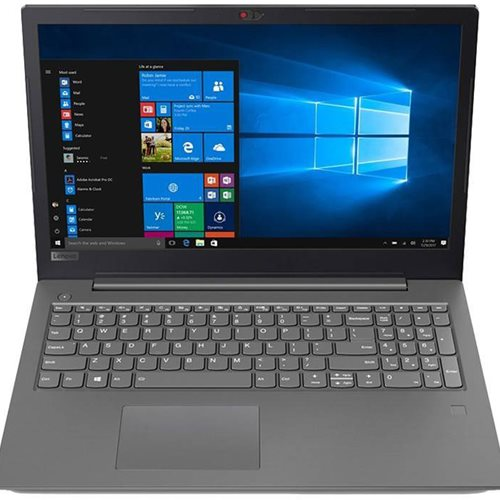 لپ تاپ لنوو Ideapad 330 i7 8550U-8GB-1TB-MX150 4GB-FHD